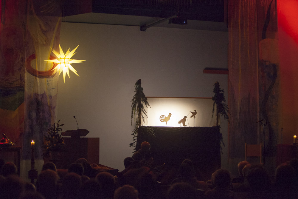 NLG kerst 2014 ┬® foto Fred Manschot IMG_9733