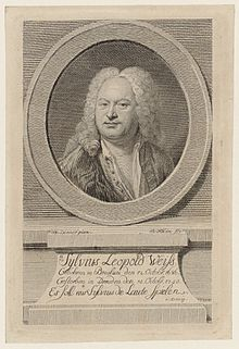 220px-Silvius_Leopold_Weiss