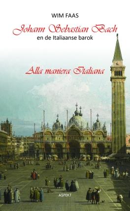 Faas_AllaManieraItaliana_CVR-1