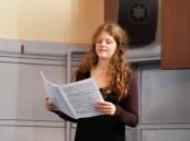 Boek presentatie Bach Zeist 09-11-2019 (15)