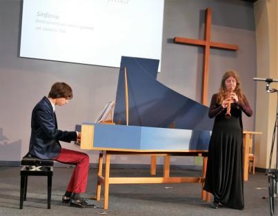 Boek presentatie Bach Zeist 09-11-2019 (9)