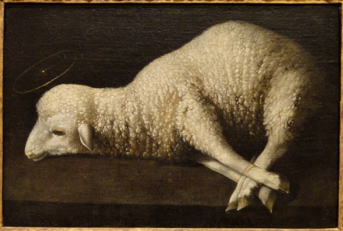 Agnus_Dei_(The_Lamb_of_God),_by_Francisco_de_Zurbaran,_c._1635-1640_-_San_Diego_Museum_of_Art_-_DSC06627